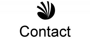 Sports Heroes Contact