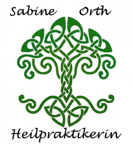 Sabine Orth