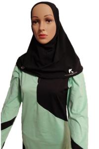Arabic Sportswear